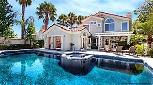Quality Wallpap... Nice Houses