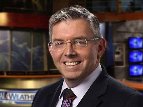 Fishel Receives National Honor   Capitol Broadcasting Company
