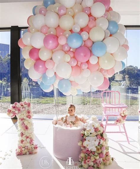 1st birthday party ideas for boys right start on a best 25 baby birthday ideas on girl