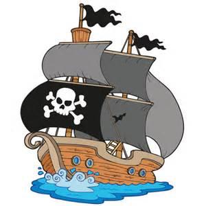 piraten deko kinderzimmer selber machen ideen für die innenarchitektur ihres hauses - Piraten Kinderzimmer