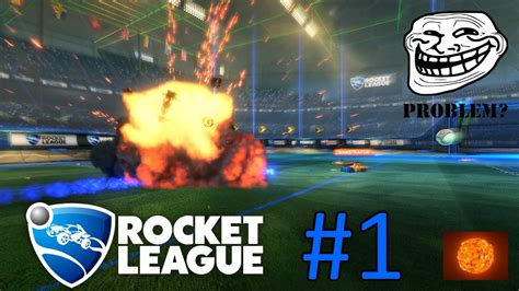 Rocket League Memes - come on let s play rocket league 1 meme edition youtube