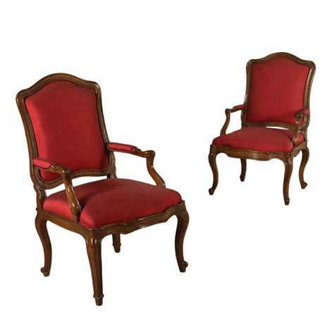 www poltrone coppia di poltrone barocchetto sedie poltrone divani