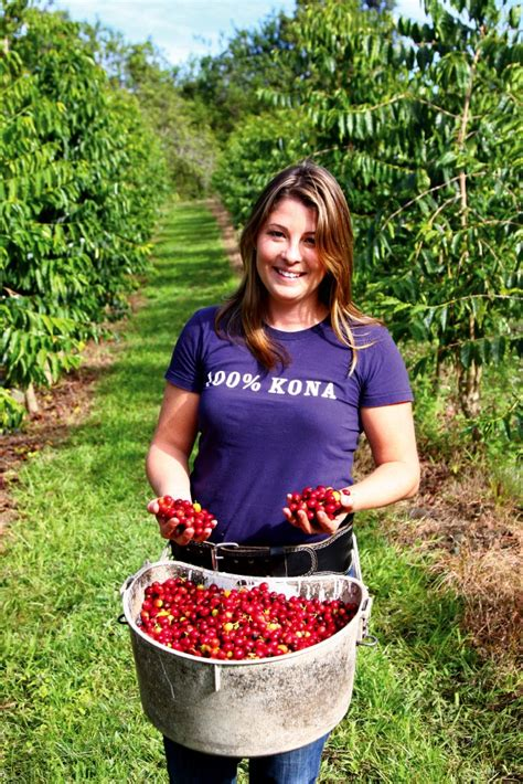 """""""Kona in a Cup"""": Everything you need to know about Kona coffee before you buy   Hawaii Magazine"""