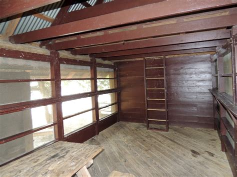 lake livingston state park screened shelters texas parks wildlife department