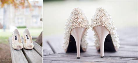 do it yourself weddings do it yourself wedding shoes