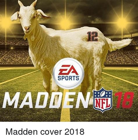 Nfl Memes 2018 - 25 best memes about madden madden memes