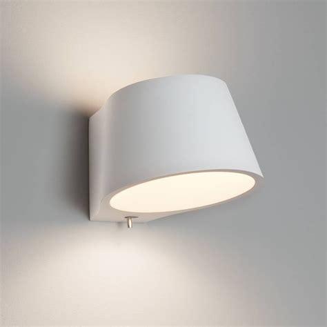 koza 0695 surface wall light by astro buy at