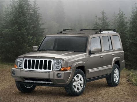 older jeep vehicles chrysler to recall 469 000 older model jeeps for faulty