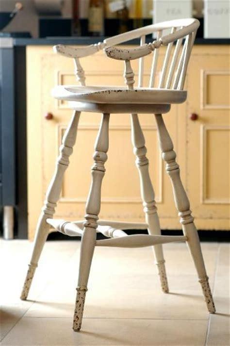 ideas  swivel bar stools  pinterest leather swivel bar stools counter height