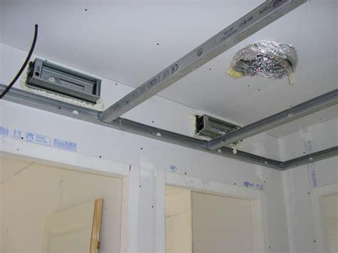 construction maisons vertes du var t one ald 232 s pompe 224 chaleur int 233 gr 233 e construction