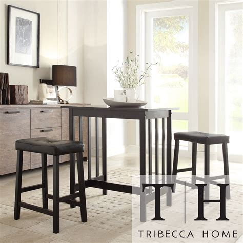 pub height kitchen table bar height kitchen sets bar height tables dining room