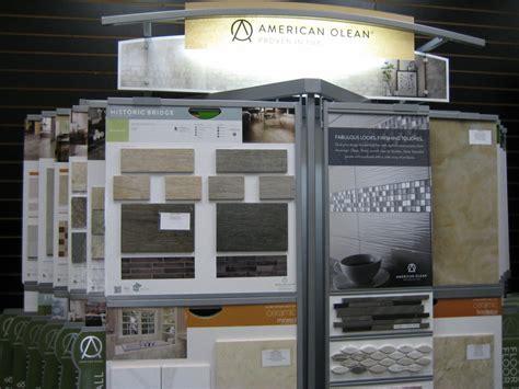 our showroom ceramic designs