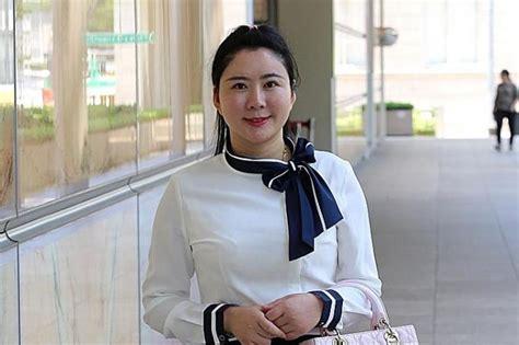 businessman sues mistress  recover      latest singapore news   paper
