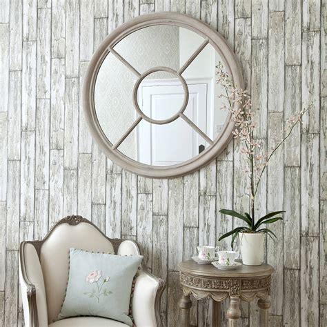window mirror  decorative mirrors