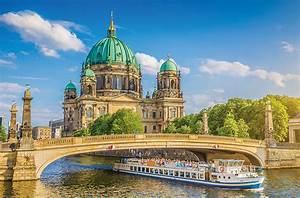 Berlin Low Budget : 4 zile de vara in berlin 119 euro zbor si cazare aventurescu ~ Markanthonyermac.com Haus und Dekorationen