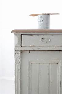100 using chalk paint to refinish 360 best furnishing With what kind of paint to use on kitchen cabinets for candle holder iron