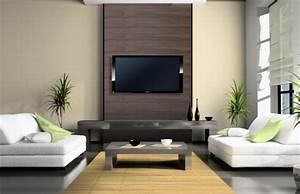 Wohnzimmer Ideen Wand : wohnzimmer ideen tv wand das beste aus wohndesign und ~ Michelbontemps.com Haus und Dekorationen