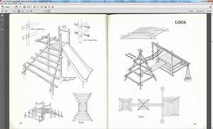 Woodworking Diy playground design plans Plans PDF Download ...