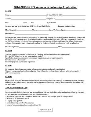 write  hardship letter  financial aid edit