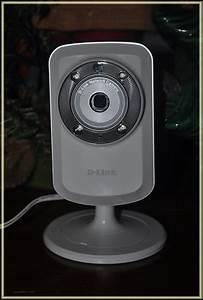 D Link Kamera : d link cloud camera 1150 day night network cloud camera mommy 39 s fabulous finds ~ Yasmunasinghe.com Haus und Dekorationen