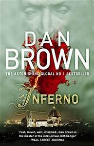 Inferno : Dan Brown : 9780552169585