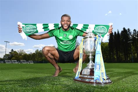 L'om passe la vitesse supérieure pour olivier ntcham. Olivier Ntcham keen to carry on expressing himself at ...