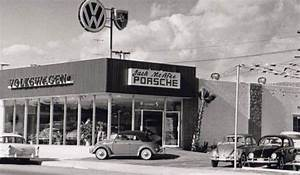 Garage Volkswagen Orleans : old vw porsche dealer old garage gas station gaspump etc pinterest porsche dealers ~ Maxctalentgroup.com Avis de Voitures