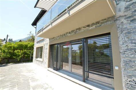Haus Kaufen Im Tessin Schweiz by Wohnung Tessin Villa 1 Gartengeschoss Speerli