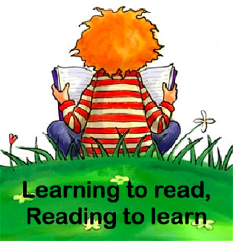The Learning Clinic  Helping Children And Adults With Dyslexia, Learning Difficulties And