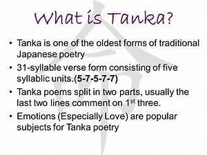 top result 60 inspirational tanka poem template gallery With tanka poem template
