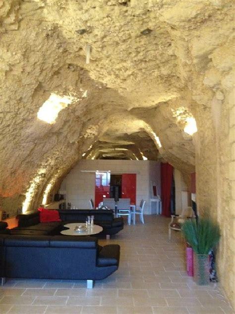 chambre d agriculture d indre et loire chambres d 39 hotes indre et loire le clos de l 39 hermitage