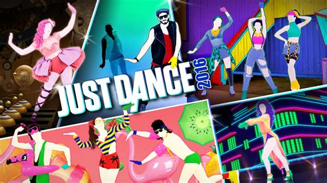 Review: Just Dance 2016
