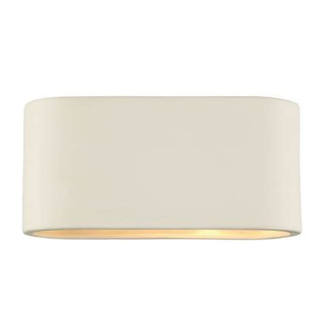 axton ceramic wall washer axt372 the lighting superstore