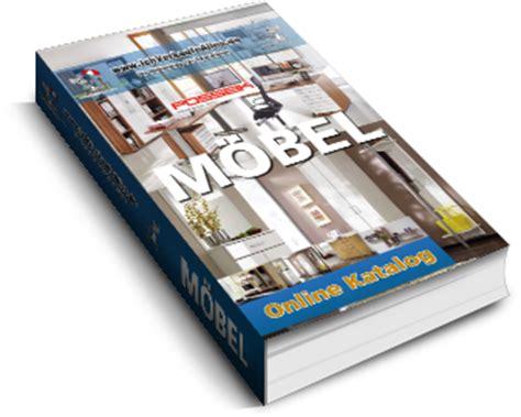 Domicil Möbel Katalog by Kataloge