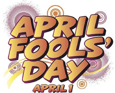 30 April Fool Day Funny Pictures. Budget Worksheet Dave Ramsey. Commercial Tenancy Agreement Template Free. Preferred Vendor Agreement Template Lagks. Sample Of How To Write Resume For Job. Pc Miler Mileage Calculator. Pregnancy Timeline By Due Date Template. Stand Out Cover Letters Template. Business Email Templates