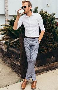 10 Best Colour Combinations to Try On White Shirt u2013 Top Of Style