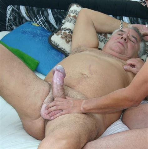 Big Booty Asshley Pear Ssbbw Mom Xxx Picture
