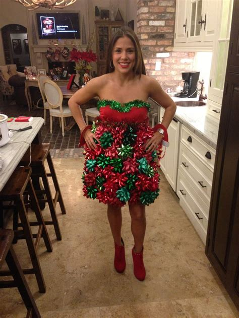how to wear sweater to christmas party tacky sweater dress 2013 tacky sweater