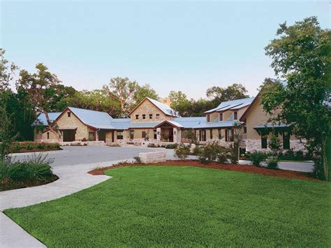 large texas style ranch house plans house style design exotic texas style ranch house plans