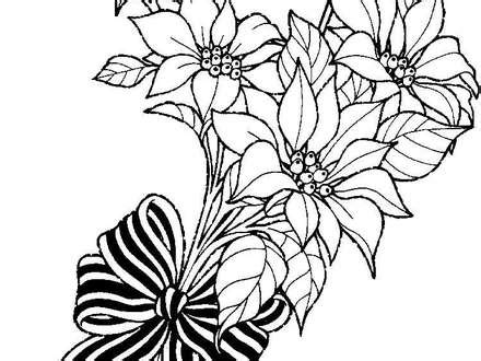Coloring Pages That You Can Print by 42 Bouquet Of Flowers Coloring Page 7 Best Images Of Free