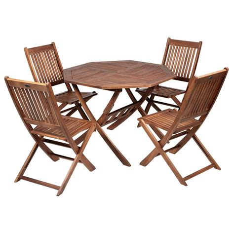 cheap wooden chair wholesale tables and chairs cheap