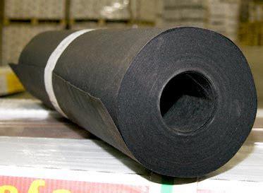 home depot flooring felt paper 15lb felt paper lumber liquidators
