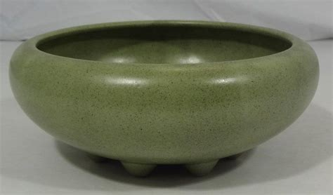 Haeger Pottery Ls Vintage by Vintage Haeger Pottery