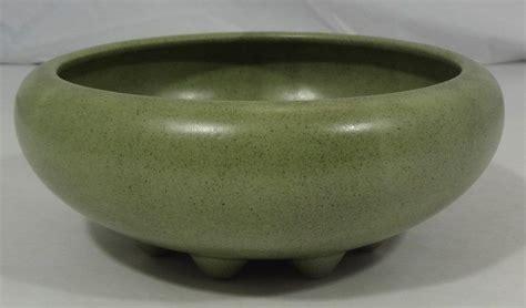 haeger pottery ls vintage vintage haeger pottery