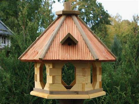 birdhouse plans  cardinals luxury house plans advanced bird house plans bird house plans