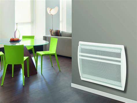 chauffage electrique chambre radiateur rayonnant pour chambre