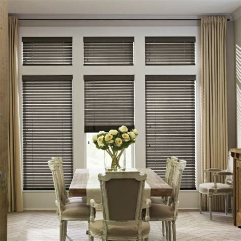 custom window treatments boca raton paper chase