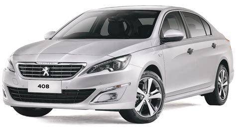 peugeot 408 used car peugeot 408 in malaysia reviews specs prices carbase my