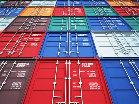 how much is a shipping container home the b side of storage containerization juku it