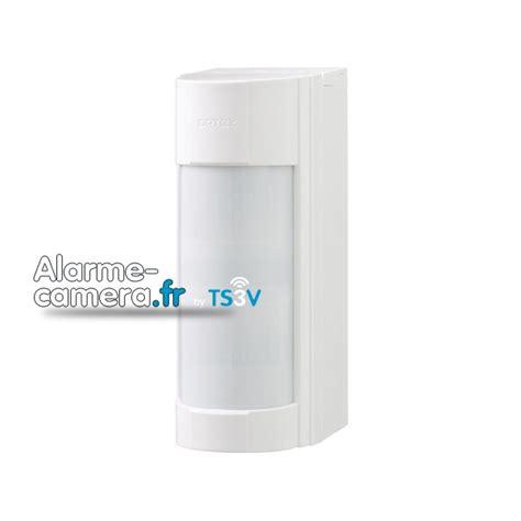 alarme bureau alarme sans fil exterieur